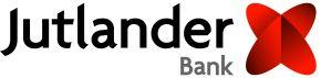 Jutlanderbank_cmyk_pos
