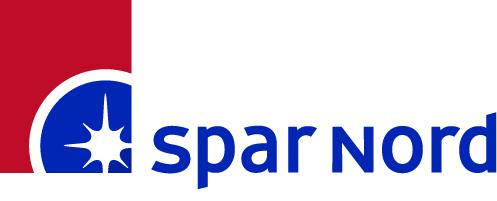 Spar_nord_42mm